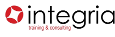 integria training & consulting